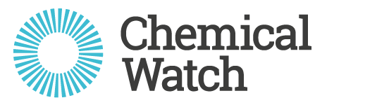 chemicalwatch.com